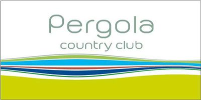 La Pergola Country Club